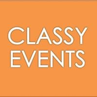 Classy Events