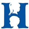 Harold's House East Texas Alliance for Children