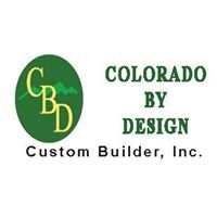 Colorado by Design