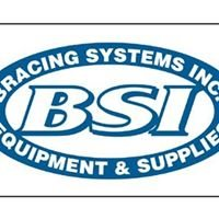 Bracing Systems Inc.