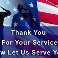 CRR Veteran Services