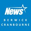 Cranbourne Berwick News