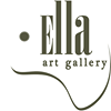 Ella Art GAllery