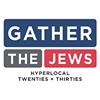 GatherDC