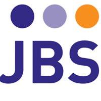 JBS Financial Strategists