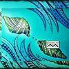 Manamea Art Studio