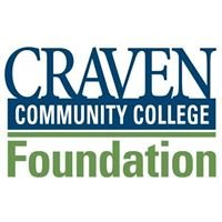 Craven Community College Foundation