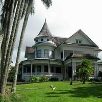 W. H. Shipman House