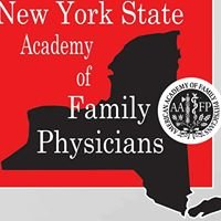 New York State Academy of Family Physicians (NYSAFP)