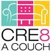 CRE8 A COUCH Burlingame