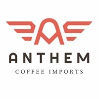 Anthem Coffee Imports