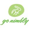 Go Nimbly