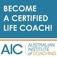 Australian Institute of Coaching