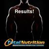 Total Nutrition Turlock