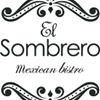El Sombrero Mexican Bistro