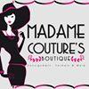 Madame Couture's Boutique