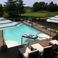 Pools & Beyond, Division of Outdoor Systems, Inc.