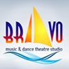 Bravo Theater