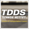 TDDS Technical Institute