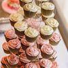 Di's Cupcake Delights