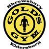 Gold's Gym Eldersburg