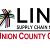LINCS Supply Chain Management at Union County College