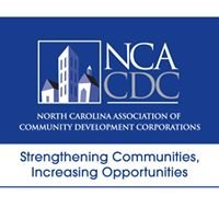 North Carolina Association of Community Development Corporations