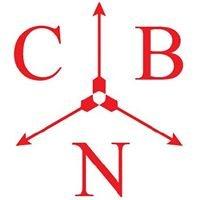 Cass Business Network
