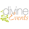 DiVine Events - Las Vegas