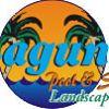 Laguna Pool & Spa and Landscaping