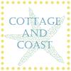 Cottage and Coast