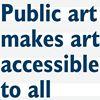 Art in Public Places - Aurora, Colorado