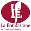 La Fondazione - the Gateway to Venice