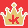 Junk King of Kansas City