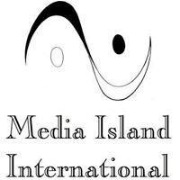 Media Island International