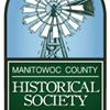 Manitowoc County Historical Society