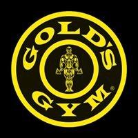 Gold's Gym Allentown