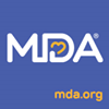 MDA Greater Washington, DC