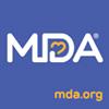 MDA Greater Washington, DC