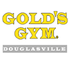 Gold's Gym Douglasville