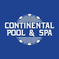 Continental Pool and Spa