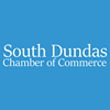 South Dundas Chamber of Commerce