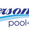 Personal Pools & Spas