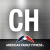 American Family Fitness Colonial Heights