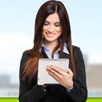 Efficient Business Solutions