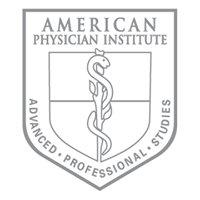 American Physician Institute