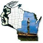 Wisconsin Opener Fishing & Outdoor Expo