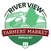 River View Farmers Market