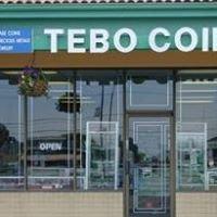 Tebo Coin