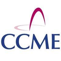 The Carolinas Center for Medical Excellence